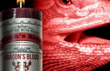 dragons-blood